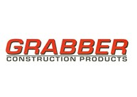 Graber Construction Products
