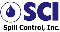 Spill Control, Inc.